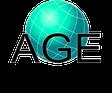 Acceso a la AGE
