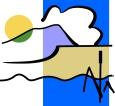 Logo del grupo de Geografía Física de la AGE