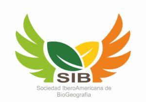 Logo de la Asociacion