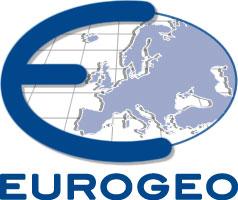 4-logo-eurogeo-web-200h-shadow