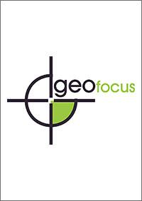 geofocus
