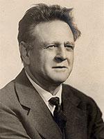 Manuel-de-Terán-Álvarez