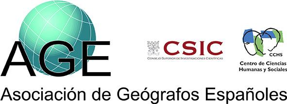 AGE_logotipo_CSIC_CCHS_horizontal_small