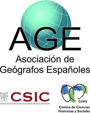 AGE_logotipo_small