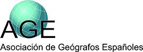 AGE_logotipo_horizontal_small