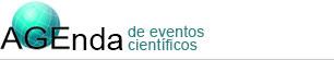 Agenda de eventos científicos