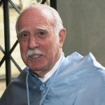 Fallecimiento del Profesor D. Joaquín Bosque Maurel