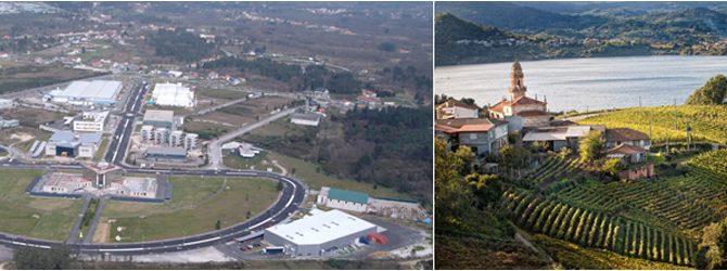 VI Jornadas de Campo de Geografía Económica. Paisajes después de la burbuja: crisis y resiliencia en el litoral mediterráneo