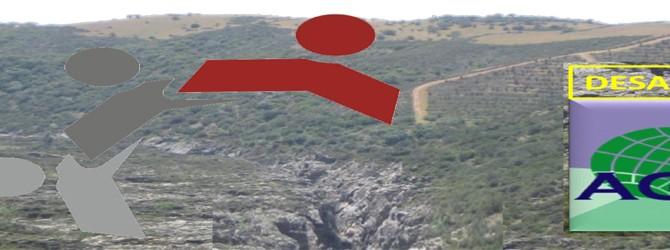 X Coloquio Nacional de Desarrollo Local