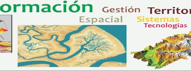 Jornadas Estudios Regionales 2015.