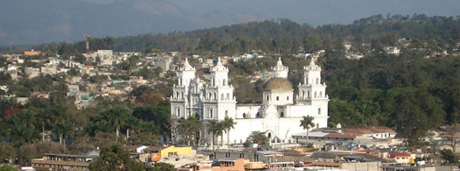 IX Congreso Internacional de Geografía de América Latina