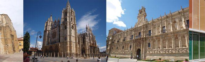 XVI Coloquio de Geografía del Turismo, Ocio y Recreación
