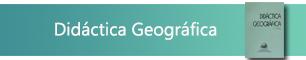 Didactica geográfica