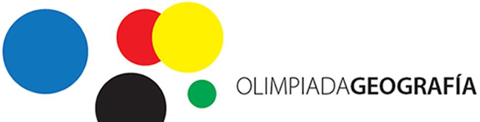 X Olimpiada de Geografía de España