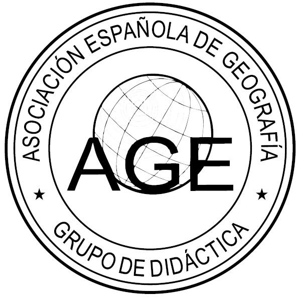 Grupo de trabajo de Didáctica de la Geografía