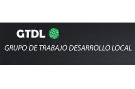 Grupo de Trabajo en Desarrollo Local de la Asociación Española de Geografía
