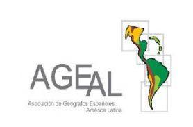 Grupo de trabajo de Geografía de América Latina de la Asociación Española de Geografía