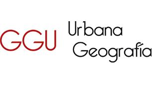 Grupo de ´Trabajo en Geografía Urbana de la Asociación Española de Geografía