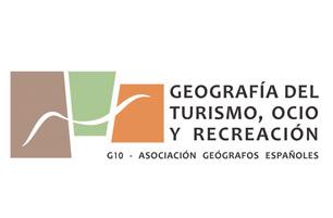 Grupo de Trabajo en Geografía del Turismo, Ocio y Recreación de la AGE