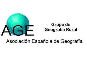 Grupo de Trabajo de Geografía Rural de la AGE