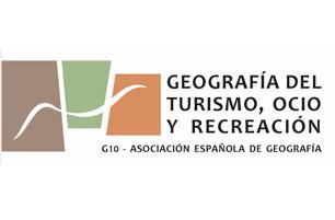 Geografía del Turismo, Ocio y Recreación