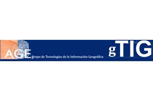 Grupo de Trabajo en Tecnologías de la Información Geográfica de la AGE