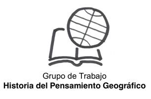 Historia del Pensamiento Geográfico