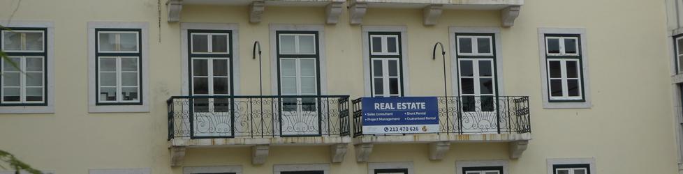 Manifiesto Por el derecho a la vivienda