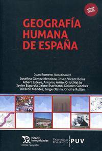 geografiahumana