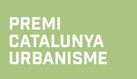 Premis catalunya urbanisme