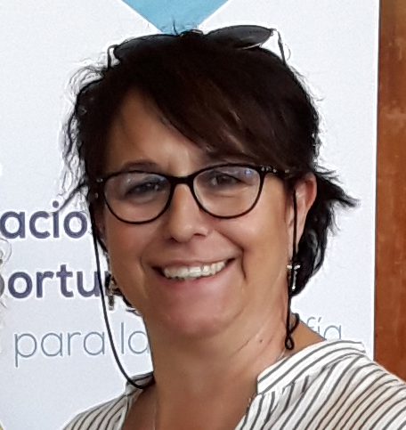 20191112 Marisol en Valencia