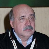 Florencio (1)