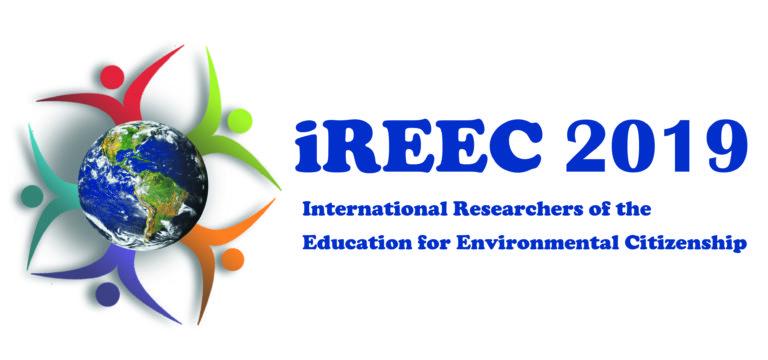 Primer Congreso Internacional para Educadores en Educación Medioambiental