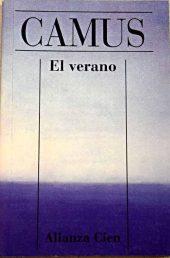 El-verano-de-Albert-Camus