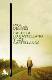 castilla-lo-castellano-y-los-castellanos_9788423345946